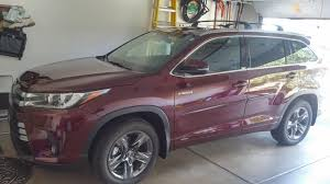 lexus blizzard pearl touch up paint body side molding w highlander toyota nation forum toyota car