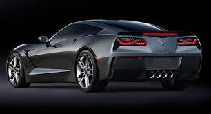 2014 corvette stingray automatic 2014 corvette stingray 2014 corvette stingray cars and wheels