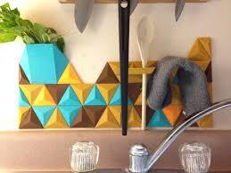 35 diy room decor ideas you can make with a 3d printer all3dp