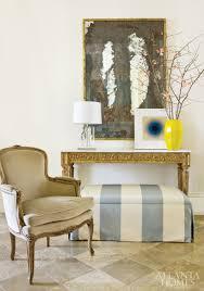 bergere home interiors neutral territory ah l