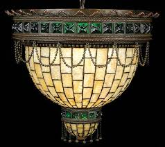 Tiffany Chandelier Lamps 1229 Best Tiffany Lamps Images On Pinterest Tiffany Lamps