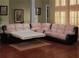 Sectional Sleeper Sofa With Recliners Sectional Sleeper Sofa With Recliners 60 For Your Modern