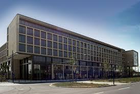 Haus Deutschland Alpha Haus Freo Group