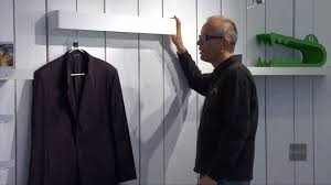 design garderoben garderobe radius 2 radius design