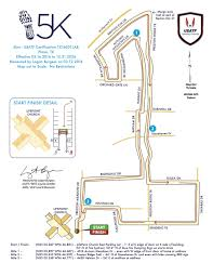 Plano Tx Map Race Info U2014 Collin County Cares