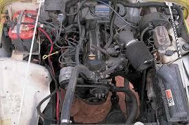 jeep wrangler 88 154 9911 03z 1988 jeep yj wrangler engine view photo 9568462 4