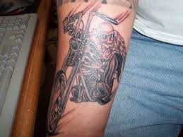 jdm tattoo sleeve motorcycle biker tattoos biker tattoos tattoo and tatting