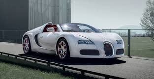 Bugati Veryon Price Bugatti Veyron Grand Sport Wei Long 2012 Edition Debuts In Beijing