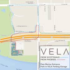 Map Of Tempe Arizona by Vela Apts New Studio 1 U0026 2 Bedroom Luxury Apartments In Tempe Az