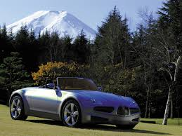 old subaru sports car subaru b9 scrambler 2003 u2013 old concept cars