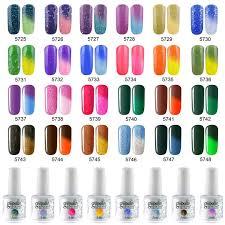 best 25 soak off gel nails ideas on pinterest gel remover gel