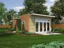 back yard guest house designs kunts