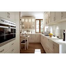 frameless shaker style kitchen cabinets item easy top house cabinets frameless white shaker solid wood kitchen cabinets in modern style