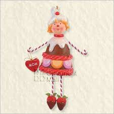 the 108 best images about my hallmark keepsake ornaments on