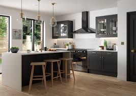 ideas for cabinet lighting in kitchen kitchen lighting ideas kitchen light fittings