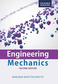engineering mechanics 2nd edition buy engineering mechanics 2nd