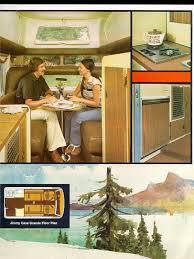 1976 gmc jimmy casa grande