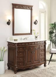Marble Top For Bathroom Vanity 48