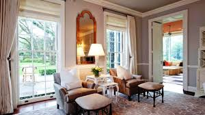 Elegant Livingrooms 30 Elegant Living Rooms With Beautiful Window Treatments Youtube