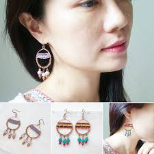earrings ideas hoop earrings 50 hoop earrings ideas for women