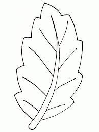 100 leaf color pages leaf coloring pages l words alphabet