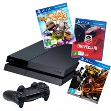 xbox target australia not bad target u0027s 529 playstation 4 bundle with 3 games