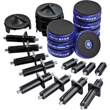 tires plus black friday rockler pre black friday 2015 woodworking tool deals
