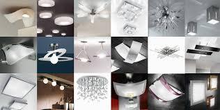 plafoniere a soffitto moderne lade moderne per rendere particolari i tuoi ambienti