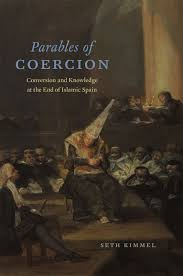 parables of coercion conversion and knowledge at the end of