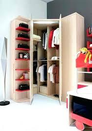 rangement armoire chambre armoire murale chambre e coucher armoire pour chambre e coucher
