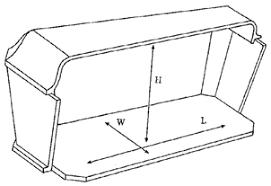 casket dimensions pet casket burial products funeral pet loss pet memorial