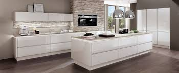 cuisine darty meuble sous evier 3 portes 12 cuisine vend244me mineral bio