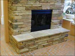 Fireplace Refacing Kits by Interior Ui Decoration Marvelous Veneer Fireplace Stone Veneer
