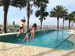 Orange Beach Alabama Beach House Rentals - 12 best bella luna orange beach images on pinterest beach houses