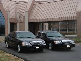 Lincoln Town Car Pictures 4 Pass Lincoln Town Car Silverfox Limos
