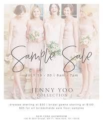 wedding dress sle sale nyc nyc wedding dress sle sale wedding ideas 2018