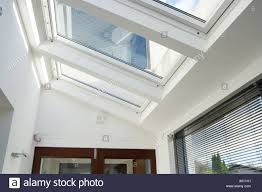 velux windows stock photos u0026 velux windows stock images alamy