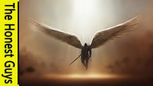 white light protection prayer guided meditation white light protection warrior of light epic