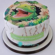 dinosaurs cakes dinosaur cake be equipped dinosaur birthday cakes pictures be