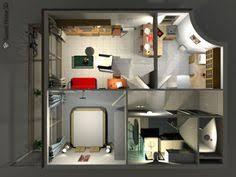 home design software free mac os x home designer pro 2017 crack full free download home designer
