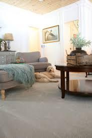 Swiffer Laminate Floor Cleaner Swiffer Sweeper 3 In 1 Mop And Broom Floor Cleaner U0026 Swiffer