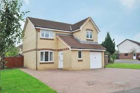 search 4 bed houses for sale in glasgow onthemarket