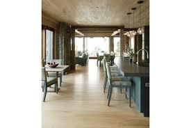 finehomebuilding com editor u0027s choice award u2013 fine homebuilding u0027s 2014 houses awards