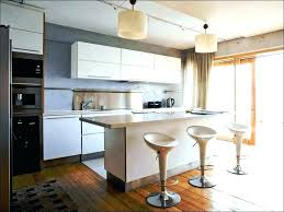 used kitchen islands 6 kitchen island 6 x 3 kitchen island kitchen island 6