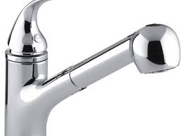 kitchen kohler pull out kitchen faucet and 29 kohler pull out