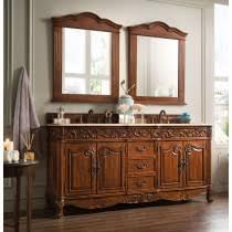 Bathroom Vanity 72 Inch 72 Inch And Wider Bathroom Vanities Bathvanityexperts Com