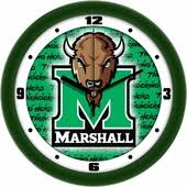 Marshall Home Decor Marshall Store Merchandise Gifts And Apparel