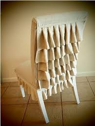chagne chair covers 305 best chair covers images on decorated chairs