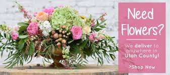 flower delivery utah provo orem s premium florist foxglove