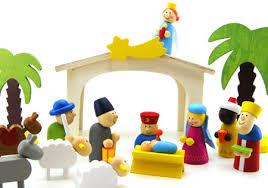 wooden nativity set wooden christmas nativity set at my wooden toys